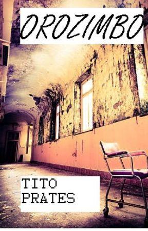Orozimbo by TitoPrates