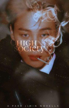High Society➳p.jm by shafaq-Shapel
