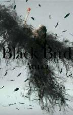 Aimer One Shot: Black Bird by isolesmunyeka2
