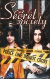Secret Society cover