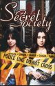 Secret Society by gbcouto