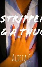 Striper & A Thug by LiciaX