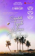 Seindah Tujuh Warna Pelangi by karyaseni2u