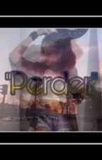 """""""Perder"""" by startpot"""