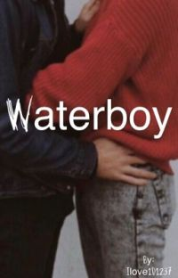 Waterboy [Yoonmin] cover