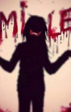 Ο δολοφόνος  by rodothea06