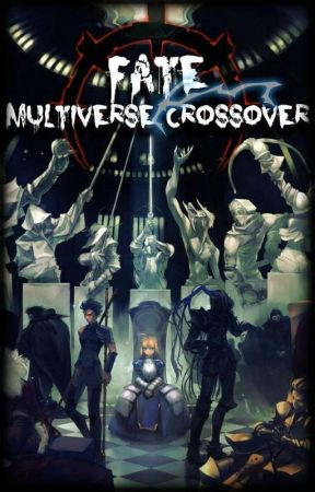 Fate Multiverse Crossover Heroic Spirits Wattpad Shirou's attempt to help a woman leads to an assault charge. fate multiverse crossover heroic