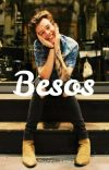 Besos (LS)  cover