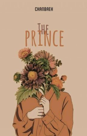 The Prince | CHANBAEK by real____pcyswife