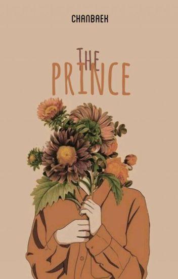 The Prince | CHANBAEK