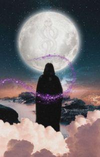 Amor Venenoso- Severus Snape [REVISÃO] cover