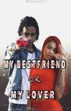 My bestfriend or lover by justxsnow