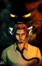 Banshee (A Wolf Among Us Story, Un-completed) by Pennymojo14