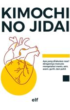 Kimochi no Jidai by FreeAdamFreeMan