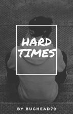 Hard times - A Bughead Story by Bughead79
