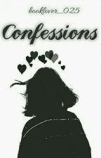 Confessions by booklover-025