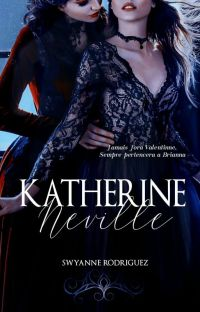 Katherine Neville (DEGUSTAÇÃO) **DISPONÍVEL NA AMAZON** cover