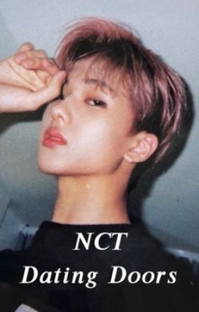 •°|NCT Dating Doors|°• by Spring127
