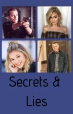 COMPLETED | Secrets and Lies by onechicagooo
