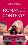 Romance Contests cover