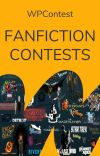 Fanfiction Contests cover