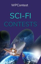 Science Fiction Contests by WattpadContests