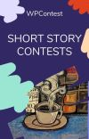 Short Story Contests cover