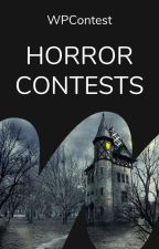 Horror Contests by WattpadContests