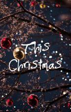 High Energy Music (하이에너지뮤직) 'This Christmas (디스크리스마스)' by HighEnergyMusic