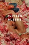 jupiter bleeds cover