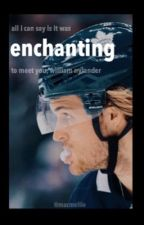enchanting   WN by MacMellie