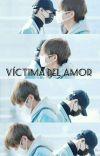 Víctima del Amor [Yoontae] cover