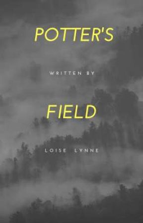 Potter's Field by aosfiction