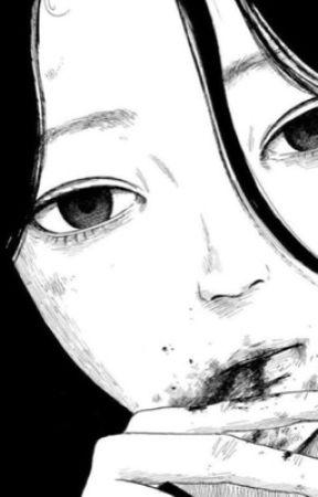 𝙍𝙀𝙑𝙀𝙍𝙎𝙀 : JEAN KIRSTEIN by -KAHATAKE