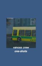 »  bbs × reader  ⤏  one-shots  [ discontinued ] by crmslyw20