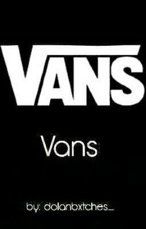 Vans//Jack Gilinsky by dolanbxtches_