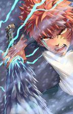 Fate/Sinners by jonathanwynn777