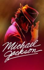 Michael Jackson Photos by _mj_lover_