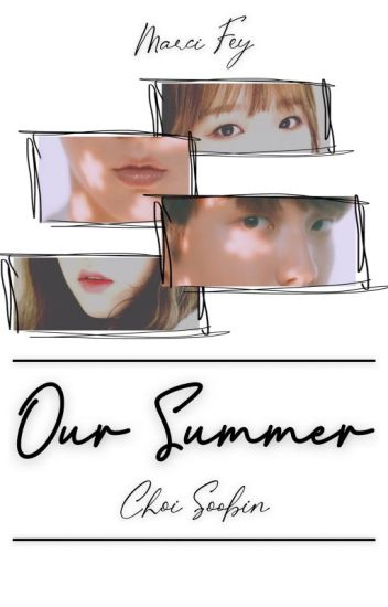 Our Summer    SOOBIN TXT
