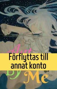 𝓐rt ᏴᎽ ℳe cover