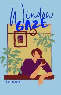 Window Gaze | Slash ✔ cover