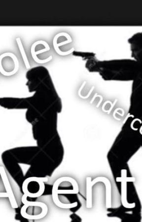 Fiolee: undercover by Starburst_korra