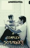 A Complex Journey (Completed) cover