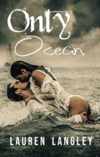 Only Ocean cover
