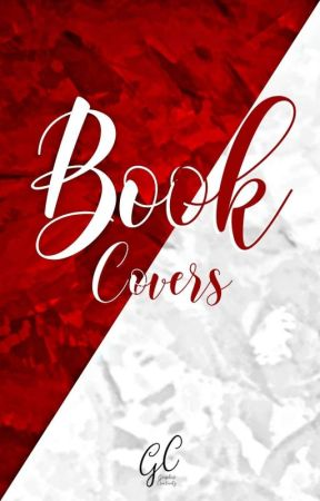 Book Covers | Abierto by GraphicsCreativity