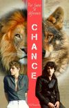 Chance [Flesh 4] (Gay) cover