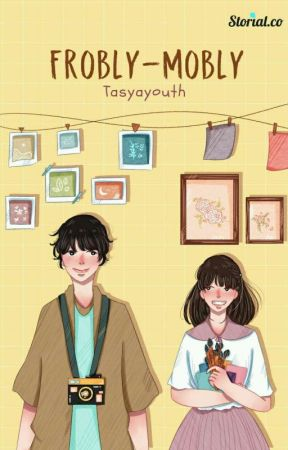 Frobly-Mobly (Storial.CO) by Tasyayouth