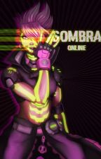 Sombra Online by Elover05