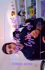 -VEGETTA IS THE TYPE OF - by Emily-Rose09