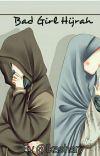 Bad Girl Hijrah  cover